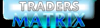 Traders Matrix