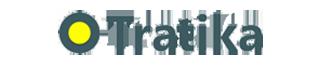 Tratika Software