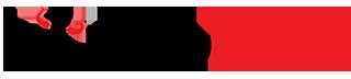 xProTrade Brokers Logo