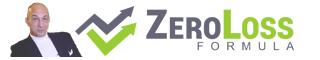 Zero Loss Formula