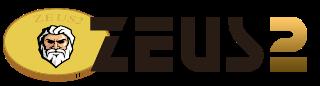 Zeus2 Software Logo