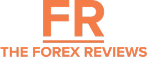 The Forex Reviews