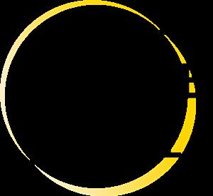Alliance Capital Brokers Logo