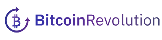Bitcoin Revolution Software Logo