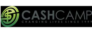 CashCamp Review