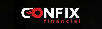 Confix Financial Logo