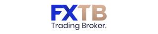 FXTB Logo