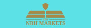 NBH Markets Broker Reviews