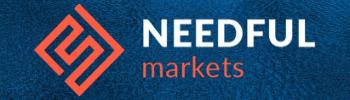 Needful Markets Logo