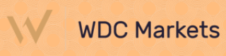 WDC Markets Reviews