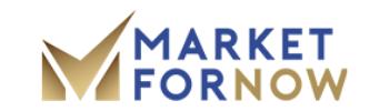 MarketForNow Brokers Logo