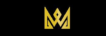ROIMax Broker Logo
