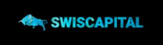 SwisCapital