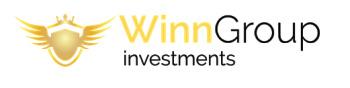 WinnGroup Broker Logo