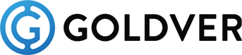 Goldver Trading Logo