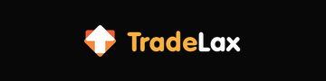 TradeLax Brokers