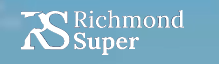 RichmondSuper.com Forex Broker Review (2021) – SCAM