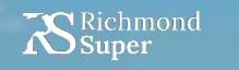 RichmondSuper-SCAM