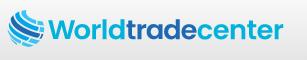 Worldtradecenter.io Forex Broker Review (2021) – SCAM